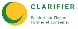 Clarifier