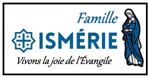 Famille Ismérie
